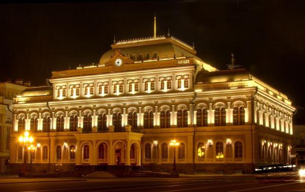 Администрация Казани