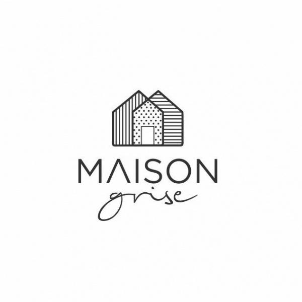 Ресторан «Maison Grise»